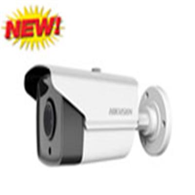 Camera Hikvision DS-2CE16H0T-IT3F (HD-TVI 5M)